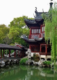 Budget Travel Idea for Cheap Flights to China