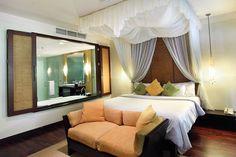 NOVOTEL NUSA DUA | BALI HOTEL PHOTOGRAPHY