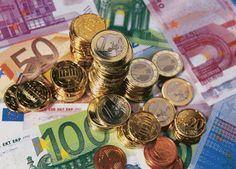 Im Internet erfolgreich Geld verdienen!: Wenn schulden krank machen - zählt jeder Euro!