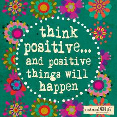 Happy Quotes : QUOTATION – Image : Quotes Of the day – Description Always stay positive Sharing is Power – Don't forget to share this quote ! Quotes Thoughts, Happy Thoughts, Words Quotes, Sayings, Kafka Quotes, Think Positive Thoughts, Negative Thoughts, Quotes Quotes, Positive Quotes For Life Happiness