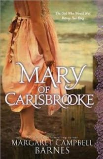 """""""During the story she [Mary] experiences her first taste of falling in love and her first heartbreak. These scenes were very sweet and developed in a believable manner."""" #bookreview"""