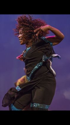 Petite and packed full of power! This is just one way you might describe Marietou Camara of Guinea. Her awesomeness will be a part of the 19th Annual Florida African Dance Festival.  Join us June 9 – 11 in Tallahassee as she scorches the dance floor! FADF is sizzling up your summer! Go to fadf.org for all of the details. #FADF2016 #AfricanDance #AfricanDrum #Africa