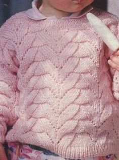 41 Besten Baby Bilder Auf Pinterest Yarns Baby Shoes Und Crochet
