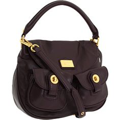 Marc Jacobs $398 #bags