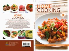 JTT COOKBOOKS | Just Try & Taste