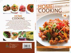 JTT COOKBOOKS | Just Try & Taste