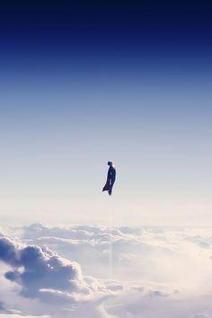 Get Cool Hero Logo Wallpaper for Android Phone 2019 from nadyn. Mundo Superman, Superman Art, Superman Family, Superman Man Of Steel, Superman Wonder Woman, Batman, Superman Logo, Nerdy Wallpaper, Superman Wallpaper