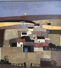 mary pym - Google Search Mary, Google Search, Painting, Ideas, Landscape, Painting Art, Paintings, Painted Canvas, Thoughts