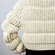 11 отметок «Нравится», 2 комментариев — Greta Antonini (@gretantonini88) в Instagram: «Scoprite questi bellissimi prodotti interamente realizzati a mano su www.duniaalgeriatelier.com…»