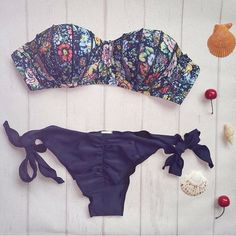 $12.99 (Buy here: https://alitems.com/g/1e8d114494ebda23ff8b16525dc3e8/?i=5&ulp=https%3A%2F%2Fwww.aliexpress.com%2Fitem%2FSummer-style-Snakeskin-print-bikini-shell-push-up-swimsuit-pink-bandage-sexy-Brazilian-biquinis-mayo-costumi%2F32731367266.html ) Summer style Snakeskin print bikini shell push up swimsuit pink bandage sexy Brazilian biquinis mayo costumi da bagno donna for just $12.99