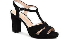 Le beau temps arrive ! Craquez pour de nouvelles sandales !