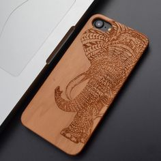 Luxury Boho Elephant Carved Wooden Phone Case Price: US $17.80 & FREE Shipping 🤔 🤔🤔 Curious about eco-friendly products? 🌿🐼🐾 Want to make a difference? 💃🕺😺 Then be part of the solution 💚✅🌌 don't be part of the problem 💩⚡📴 #zerowaste #sustainable #noplastic #eco #ecofriendly #reusable #plasticfreejuly #vegan #sustainableliving #reuse #gogreen #zerowastehome #sustainability #environment #stasherbag #nowaste #zerowastelifestyle #plantbased #recycle #plasticpollution #wastefree… Iphone 6, Cell Phone Cases, Iphone Cases, Phone Covers, Wooden Speakers, Wooden Phone Case, Biodegradable Products, Elephant, Carving