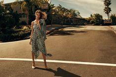 H&M Perfect Essentials for Spring 2015 - nitrolicious.com