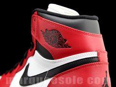 1aca3a12cb63 64 Best Air Jordan 1 images