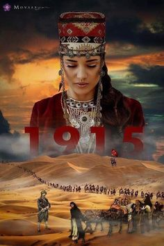 Armenian History, Armenian Culture, Armenian People, The Zoo, Just Pray, Peace Corps, Kengo Kuma, Christianity, Royals