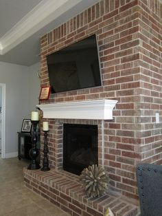 12 best cozy fireplaces stylish mantles images fireplace rh pinterest com