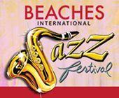 beaches international jazz festival (Toronto, ON, Canada)  http://www.thejazzspotlight.com/ultimate-summer-jazz-festivals-guide-july/