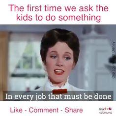 Funny Disney Memes, Funny Jokes, Hilarious, Melissa Rycroft, Cute Baby Photos, Parenting Memes, Baby Health, I Can Relate, Really Funny