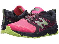 c1def548ab 5201 Best New Balance images in 2019