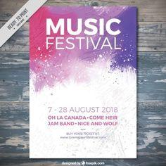 Espirra festival de música
