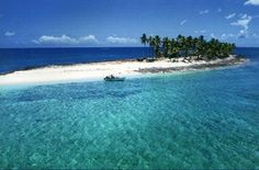 Utila, Honduras Cant wait to dive it again! One word - Amazing!!