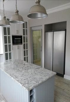 Reputable Cold room suppliers, with many years experience in the design, supply and installation of Cold and freezer rooms and insulated structures Pretoria, South Africa, Cold, Design