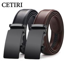Apparel Accessories Earnest Airgracias Factory Direct Belt For Women New Fashion Designer Belt High Quality Unisex Genuine Leather Belts For Women