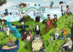 """Se estrena """"Se levanta el viento"""", de Hayao Miyazaki - See more at: http://culturacolectiva.com/se-estrena-se-levanta-el-viento-de-hayao-miyazaki/#sthash.F1cktl7Y.dpuf"""