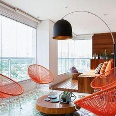 Ricardo Bassentti/Revista Arquitetura e Construção