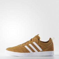 Discover your potential with adidas shoes for sports and lifestyle. Find the right shoes in our online shop today. Adidas Originals, Adidas Sneakers, Stuff To Buy, Shopping, Fashion, Tennis, Over Knee Socks, Men, Moda
