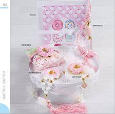 Baptism favors Candy GIRL-girl bonboniere-Baby girl Favor