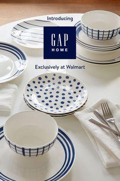 Kitchen Colors, Kitchen Design, Home Design Decor, House Design, New Kitchen, Kitchen Decor, Stoneware Dinnerware Sets, Home Decor Furniture, Home Projects
