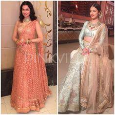 Celebrity Style,tarun tahiliani,Anmol jewellers,divya khosla kumar,anju modi,Anisha Gandhi,Rochelle D'sa,Hazoorilal Jewellers