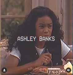 Badass Aesthetic, Aesthetic Movies, Aesthetic Videos, 90s Hip Hop Outfits, Ashley Banks Outfits, Prinz Von Bel Air, Black 90s Fashion, Tupac Videos, Tatyana Ali