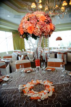 Wedding Flowers Tampa