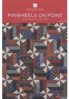Vintage Quilts Patterns, Quilt Square Patterns, Square Quilt, Star Quilts, Scrappy Quilts, Quilt Blocks, Baby Quilts, Missouri Star Quilt Pattern, Missouri Star Quilt Tutorials