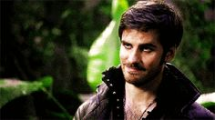 Unlike Lana, which OUAT actor was NOT featured in Lost?