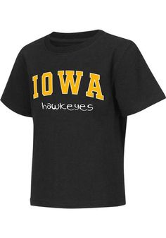 68a43d82c 128 Best Iowa Hawkeyes images