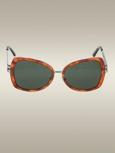 Roland Mouret   Audrey Sunglasses Roland Mouret, Specs, Mirrored Sunglasses, Design, Women, Woman