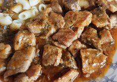 Meat, Recipes, Pork, Recipies, Ripped Recipes, Cooking Recipes, Medical Prescription, Recipe
