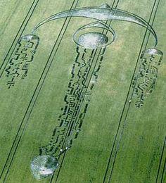 http://desfontane.blogspot.com/2009/07/alien-symbols-crop-circles.html