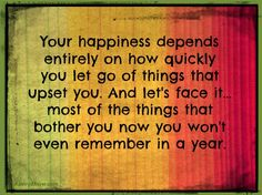"""Let it go... """"Acceptance and forgiveness eliminates the need to let it go."""" ~ 55 Concepts. Accept it."""