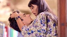 Cutest Couple Ever, Cute Love Couple, Sweet Couple, Cute Couples Photos, Romantic Couples, Cute Photos, Best Love Stories, Love Story, Kartik And Naira