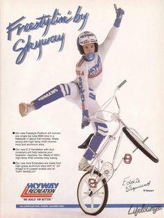 skyway ad