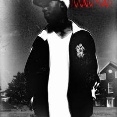 Young Mint - That Vi de MONEYMAKINMINT na SoundCloud