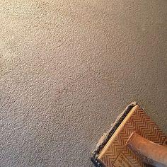 w nde verputzen die streichputz mischung selber machen jupi pinterest wand verputzen. Black Bedroom Furniture Sets. Home Design Ideas