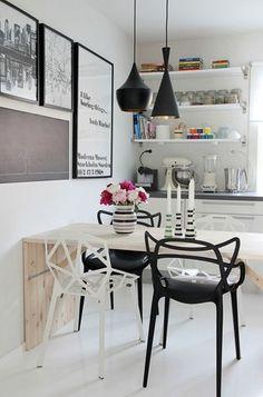 all-is-pretty-nordic-warhol-andy-white-black.jpg (450×681)