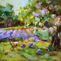 Gathering Lavender Dreama Tolle Perry w