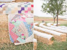 hay-bale-wedding-rustic-seating