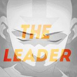 Click the link. Then look up the video: Avatar the last airbender this is war. so beautiful.